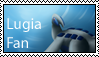 lugia stamp by ripple09