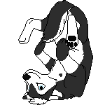 AshIey pixel commish 2/2 by ripple09