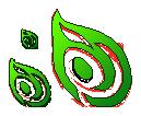KoA: Nemus Kingdom Symbols by ripple09