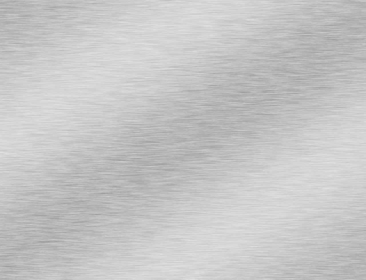 My Brushed Metal Texture by j4nuw3 on deviantART
