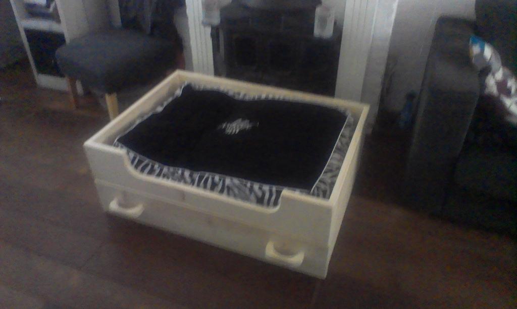 Reddit Woodworking Bed Frame