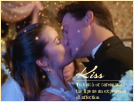 Charmed-Piper and Leo-Wedding by mauritianbby