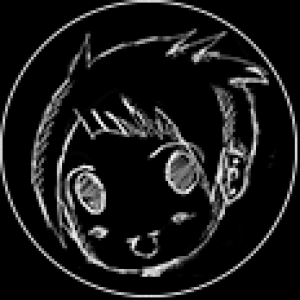 fantasy0romance's Profile Picture