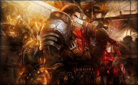[Image: rugged_garen_signature_by_unstoppable44151-d89s2zl.png]