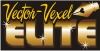 Vector-Vexel-Elite Avatar by DomiSM