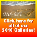 2010 AusArt Galleries by DomiSM