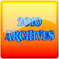 2010 Archive by DomiSM