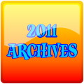 2011 Archives by DomiSM