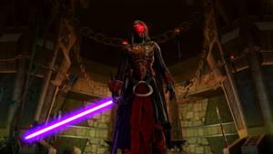 Darth Revan (Reborn)