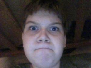 Yugioh-Tom's Profile Picture