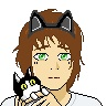 Free Hetalia Icon (Greece) by prussianwolf13