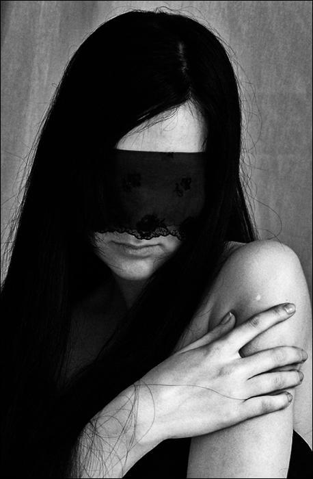 blind hope by NoirFeu - Se� Be�en Al [Avatar Ar�ivim]