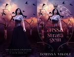 The Caissan Stratagem