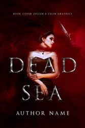 Dead Sea [TAKEN]