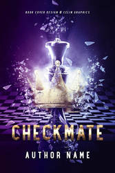 Checkmate [Available Premade]