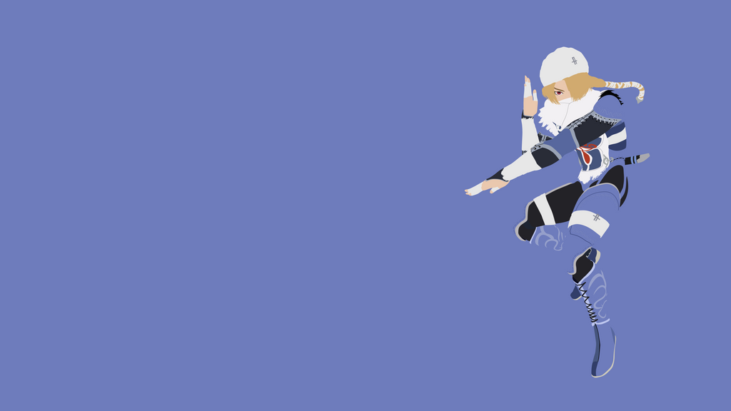 link and sheik wallpaper - photo #28