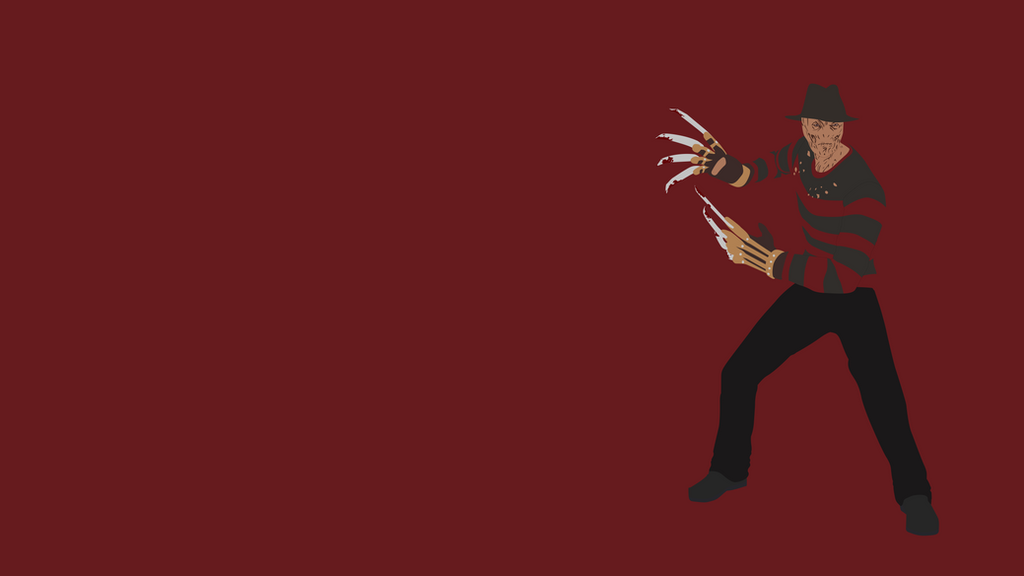 new tf2 wallpapers backgrounds-#39