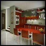 -Proreznaja_kitchen_1-