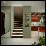 -Proreznaja_kitchen_3-