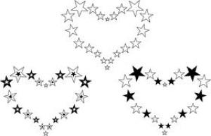 mcgreen-chemicalsire's Profile Picture