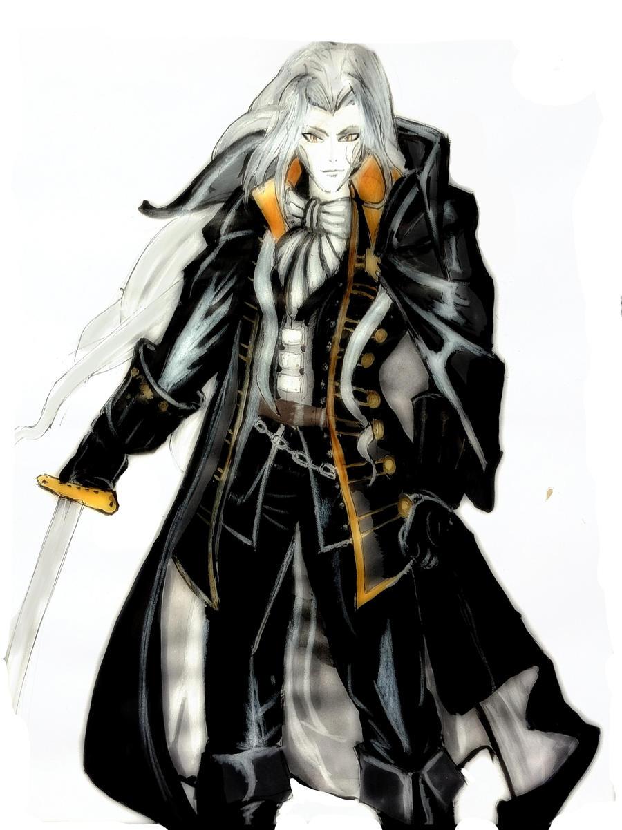 alucard_fanart_castlevania_by_edgeuh-d2z