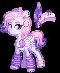 Cute Pone Auction [CLOSED]