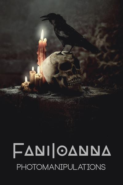 FaniIoanna's Profile Picture