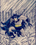Batmanday 2020