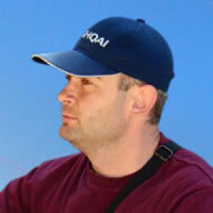 VictorBoychev's Profile Picture