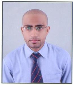 sambhattarai's Profile Picture