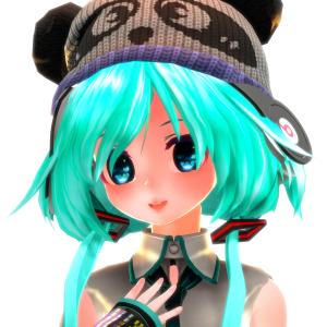 MoonlitWanderer's Profile Picture