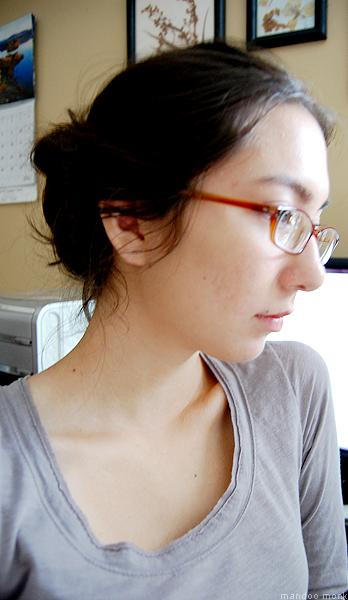 losteyes's Profile Picture