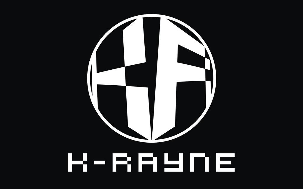 Logo Draft by jumomo