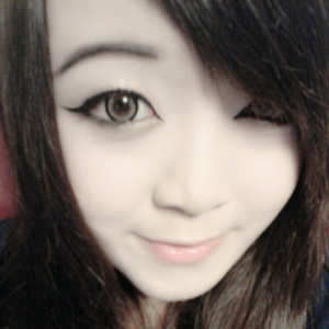 christy93219's Profile Picture