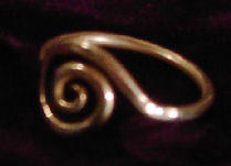 Spiral Dance......ring2 by Anaealrhan