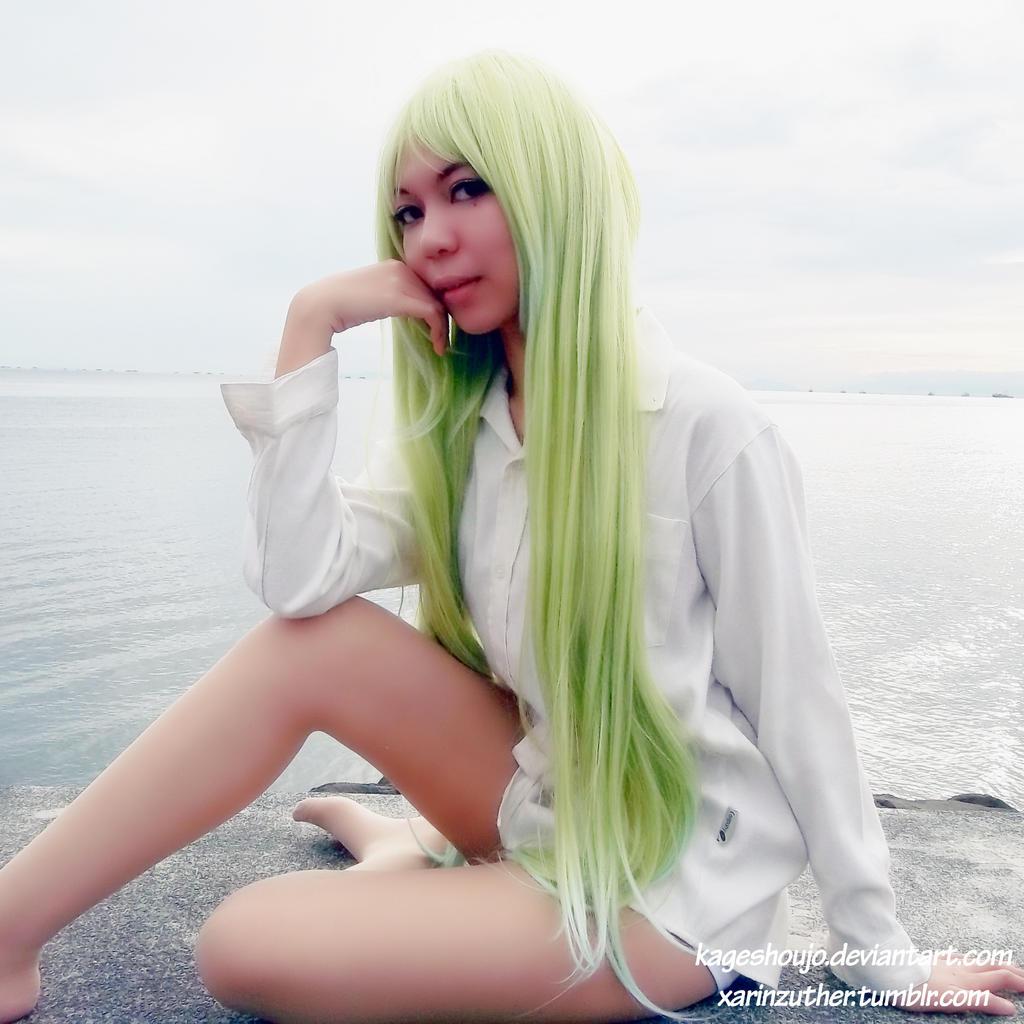 kageshoujo's Profile Picture