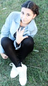 Lilika28's Profile Picture