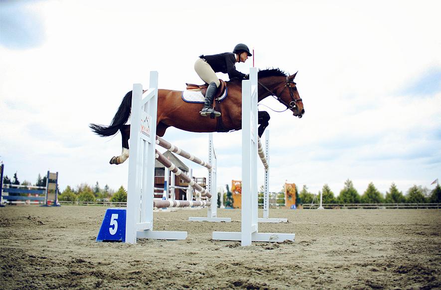 sky-hi by equitate