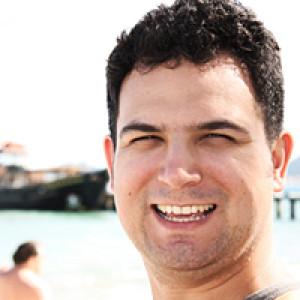 alessandrolima's Profile Picture
