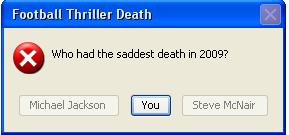 Death Error by Artrookie--yup
