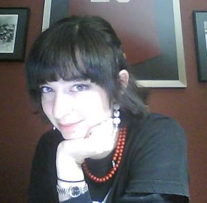 JaydeLinn's Profile Picture