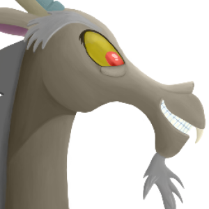 SdZLinko's Profile Picture