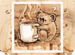 Coffee Koala