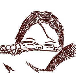 Sarita by DeepFriedCrunchyBits