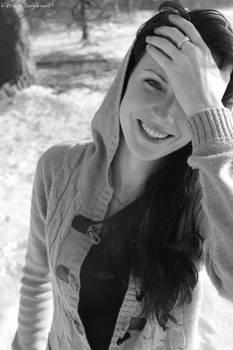 Viktoria S.