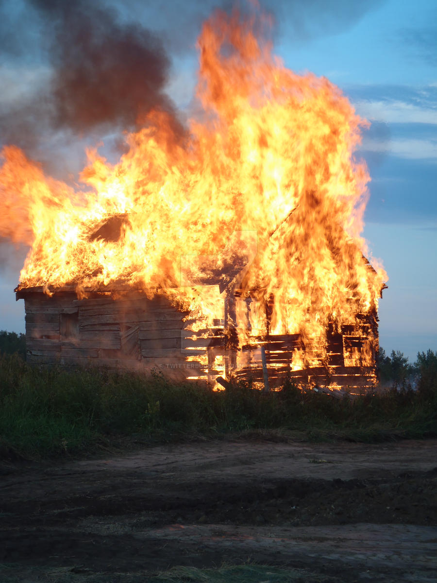 barn burning 4 Use this short worksheet and quiz to check how well you understand ''barn burning'' by william faulkner if you're preparing for a book report or.