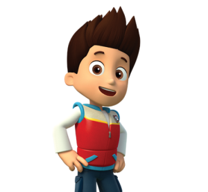 ryderpawpatrol2's Profile Picture