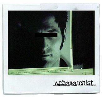 webanarchist's Profile Picture