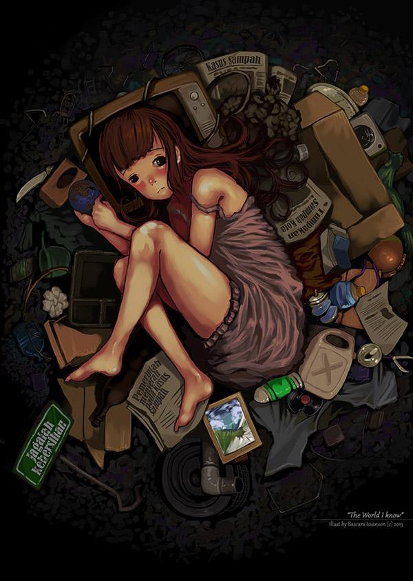 Asano-kun Art Gallery Garbage_by_ecchi_pantsu-d78bh3s