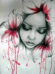 flowerblood